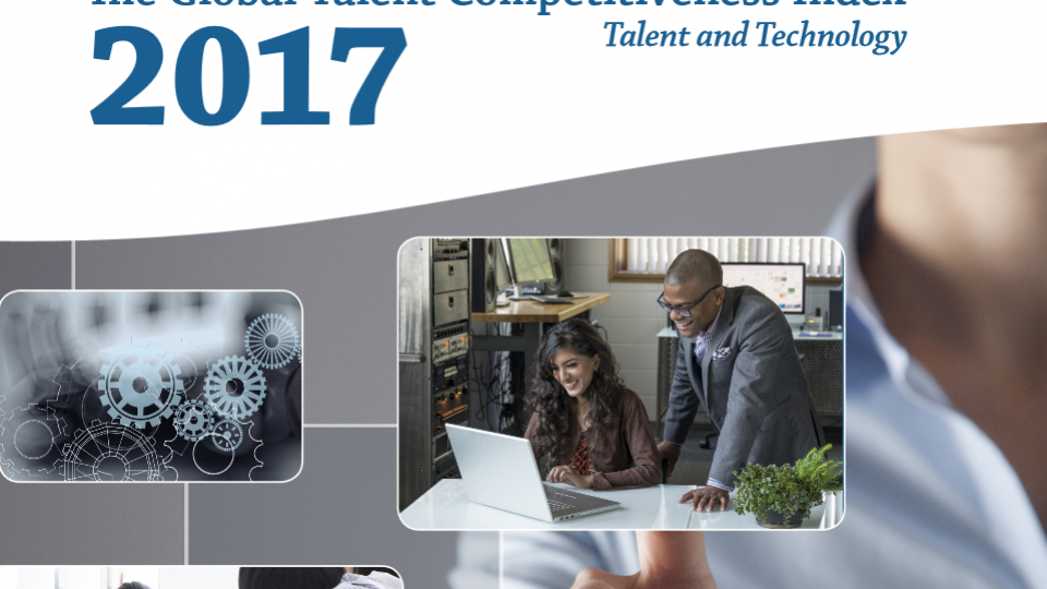 The-Global-Talent-Competitiveness-Index-2017